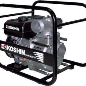 Motopompa wirnikowa FOGO-KOSHIN SEV 80 X